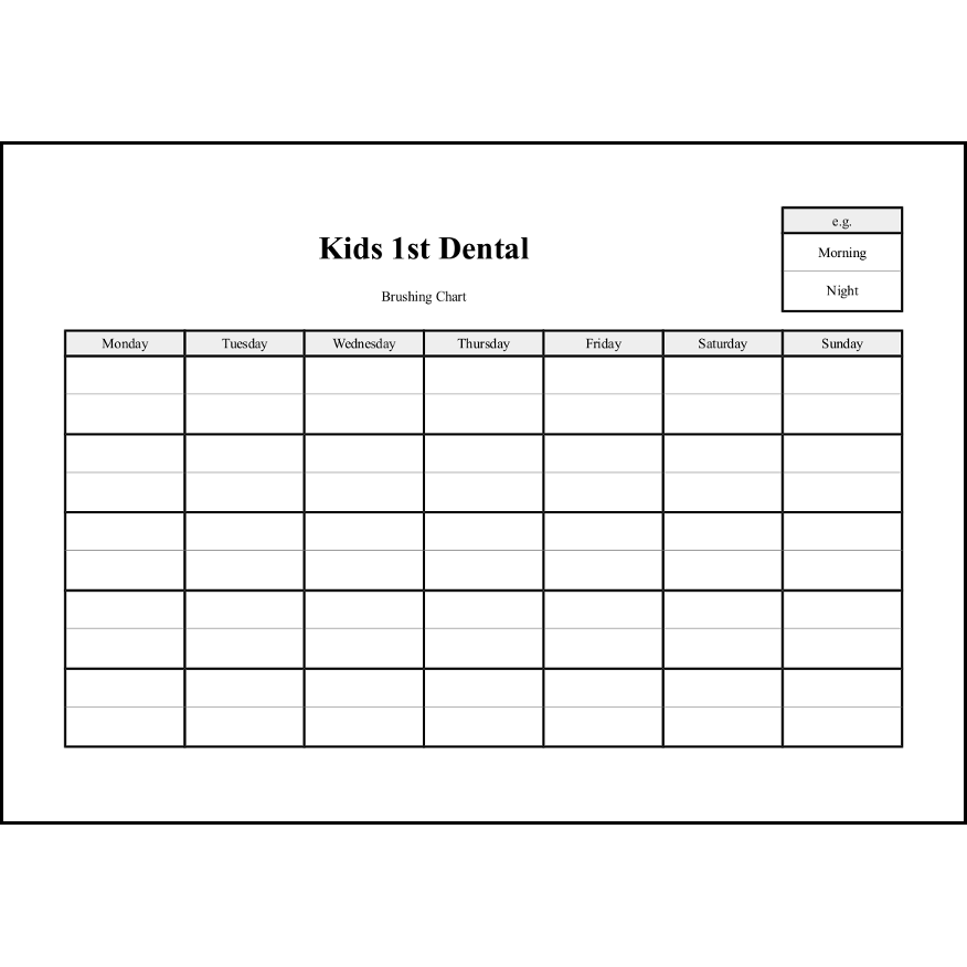 Kids 1st Dental3